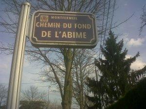 Bientôt, le Tour de France passera par ici